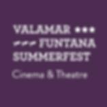 Funtana Summer Fest web elementi-03.png