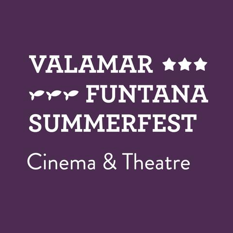 VALAMAR FUNTATA SUMMERFEST