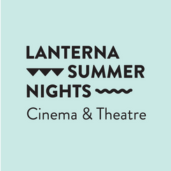 LANTERNA SUMMER NIGHTS