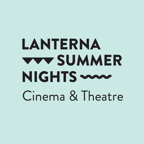 LANTERNA SUMMER NIGHTS