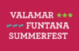 Funtana Summer Fest web elementi-01.png