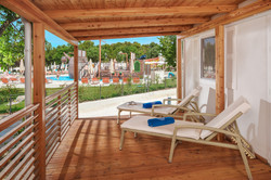 Camping Lanterna_Premium Istrian Village_New Family Aquapark_5