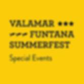 Funtana Summer Fest web elementi-05.png