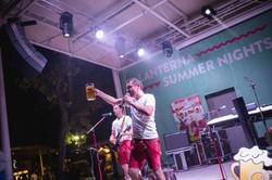 Beerfest2019-101