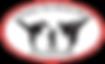FTKDC logo cutout png.png