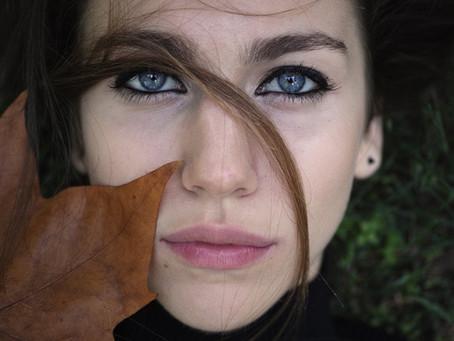Zabiegi kosmetyczne polecane na sezon jesienno-zimowy