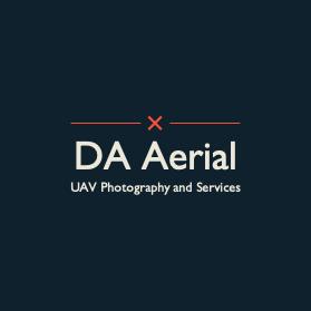 DA_Aerial_logo.png