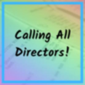 Calling All Directors! (2).png