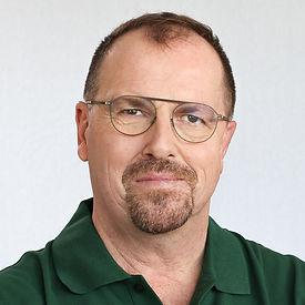 Dr.Weber.jpg