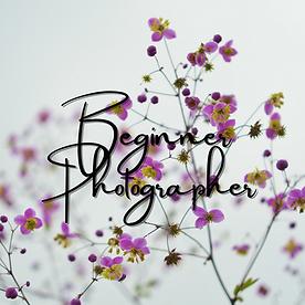 Beginner Photographer.png