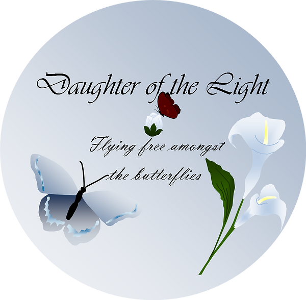 daughterofthelightbutton.png