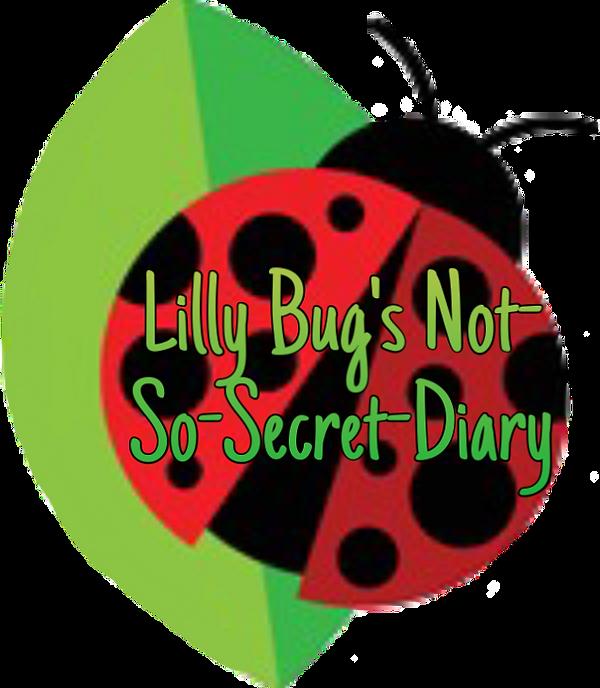 ladybug-logo_edited.png