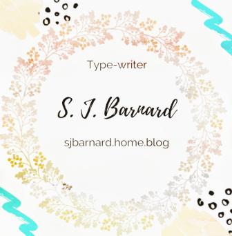sj-barnard-blog-button.png