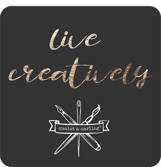 live-creatively-2.png
