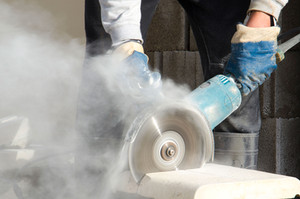 Create Your Silica Safety Plan