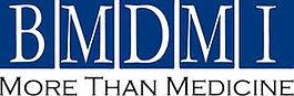 BMDMI logo.jpg