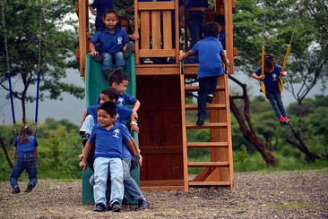 GSCA Playground