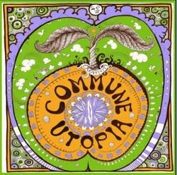 Commune Utopia