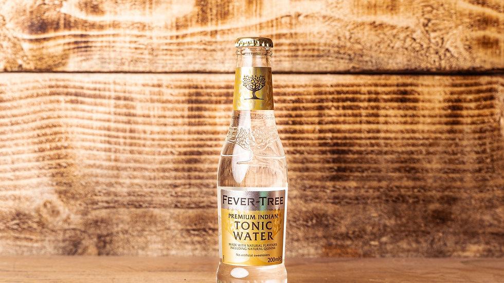 Tonic Original - 20cl