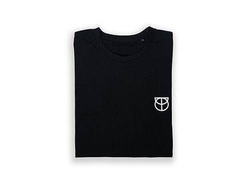 """"""" T-Shirt """" -  L'ARTCHIMISTE®"""