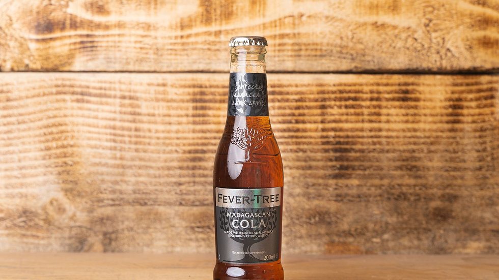 Cola - 33cl