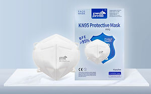 Energy Fortress KN95 Packaging.jpg