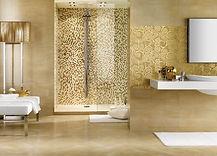 bath mosaic..jpg
