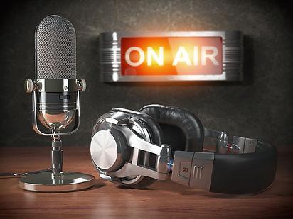 live-audio-streaming-service-1B.jpg