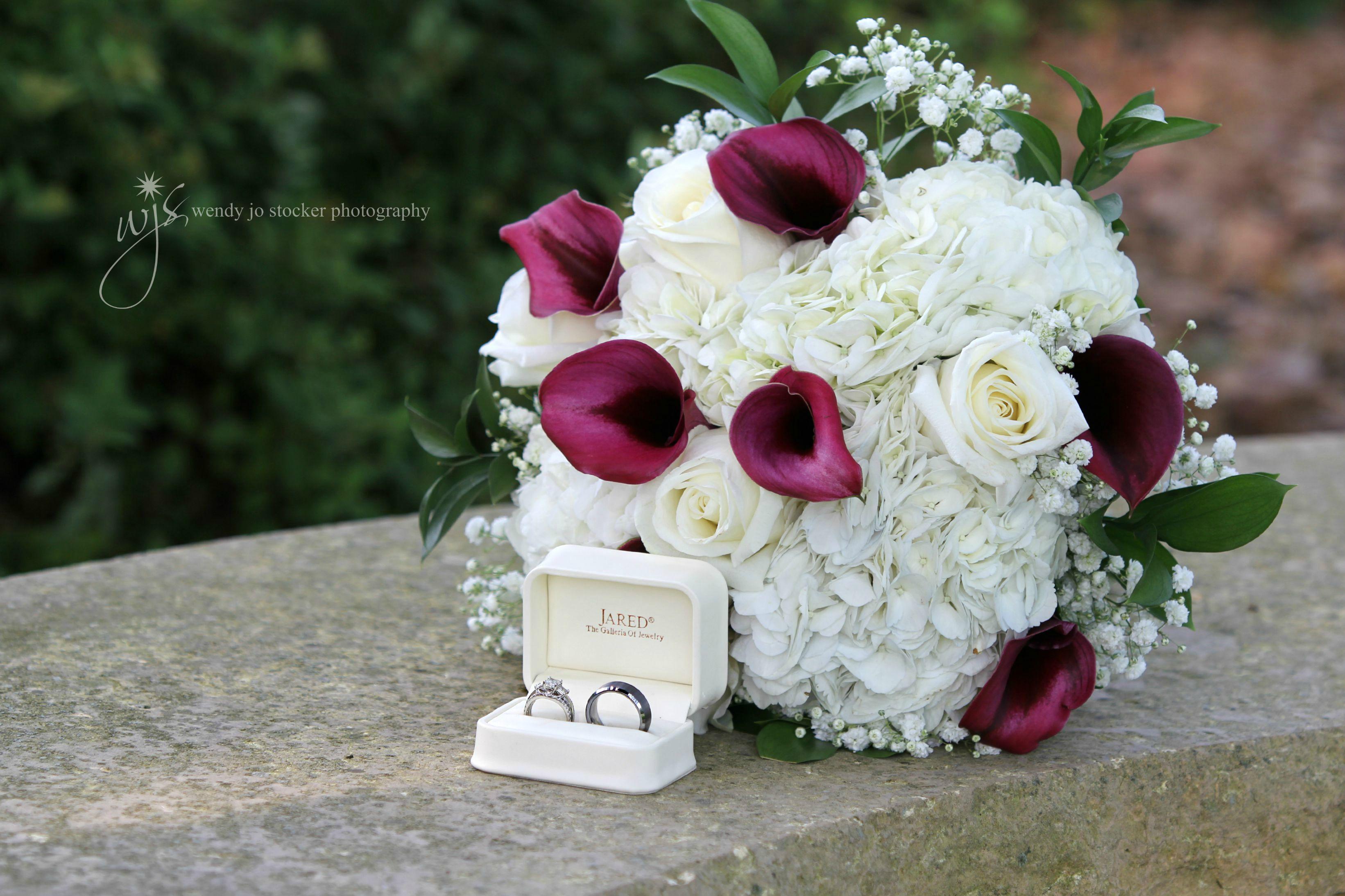 Flowers - Rings (1).jpg