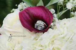 Flowers - Rings (2).jpg