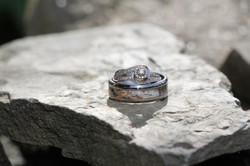 Rings (8).JPG