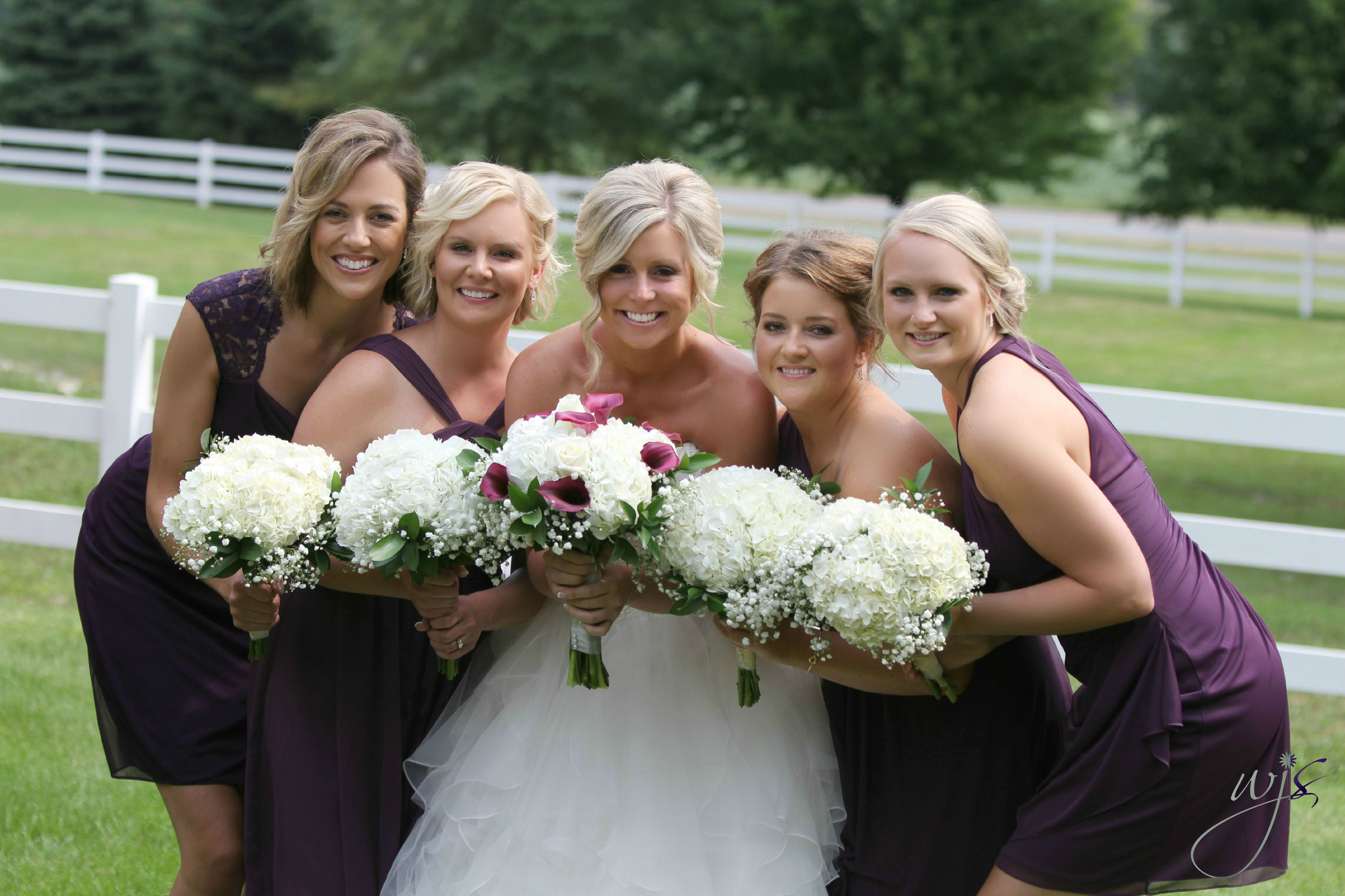 Bridesmaids (11).jpg