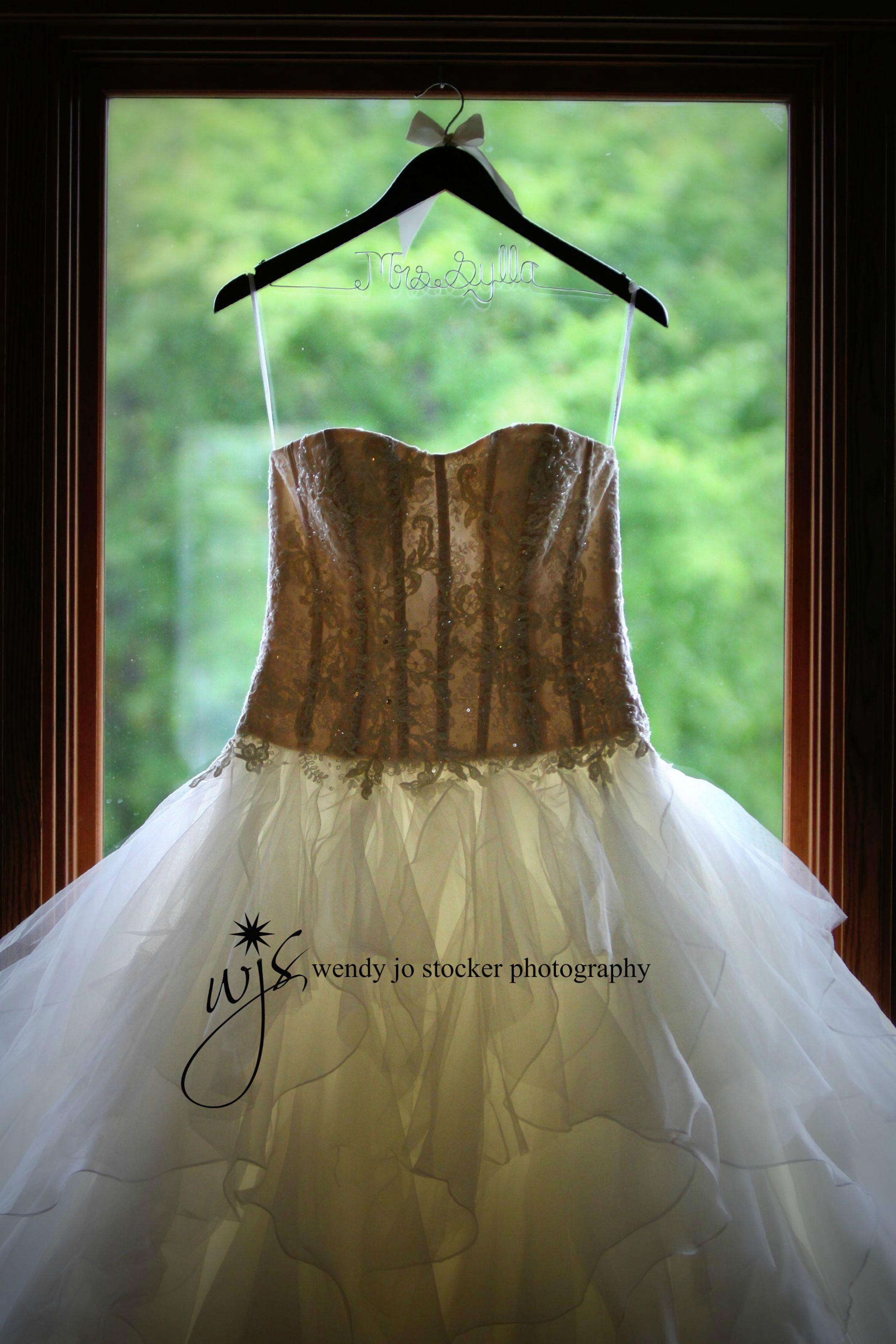 Wedding Gown (11)l.jpg