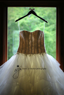 Wedding Gown (11)l.jpg
