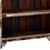 Thumbnail: The StumpTown Double 6 Foot Bookcase $435