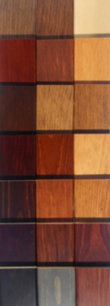 ReClaimed BarnWood Stain Colors