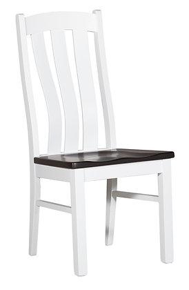Raleigh Chair $250-$275