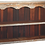 Thumbnail: The Elstonville 5-1/2 Foot Wide Bookcase  $345