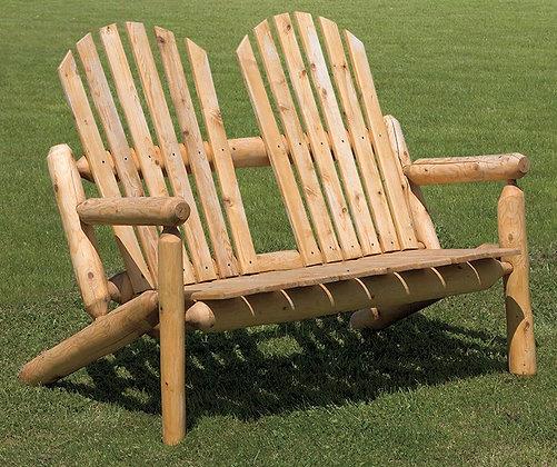 Pederson Park Bench $450-$495