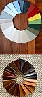PAINT%20AND%20COLOR%20WHEEL%20COMBINED_e