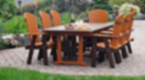 Bistro Chairs and 896 Table.jpg