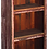 Thumbnail: The Edisonville 4 Foot Bookcase  $325