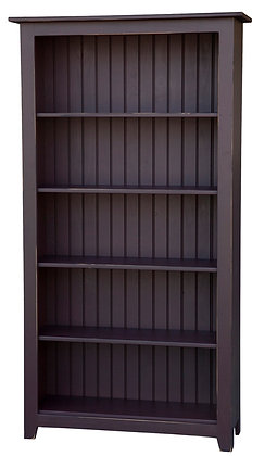 Warwick Bookcase  $455