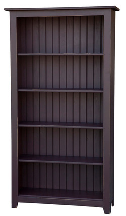CT56_6ft_Bookcase_edited