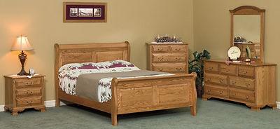 Lancaster Bedroom.jpg