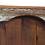 Thumbnail: The StumpTown Single 6 Foot Bookcase $360