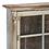 Thumbnail: The Bareville Bath Cabinet  $195