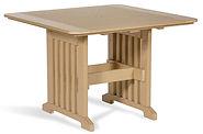 843D Dining Table.jpg