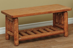 Coffee Table in Classic