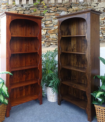 Lititz Bookcase $370
